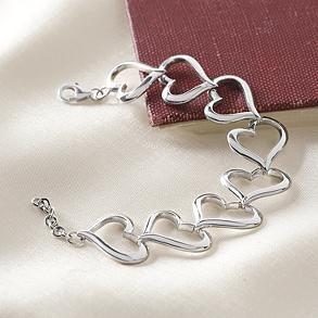 Valentines Wish Gift