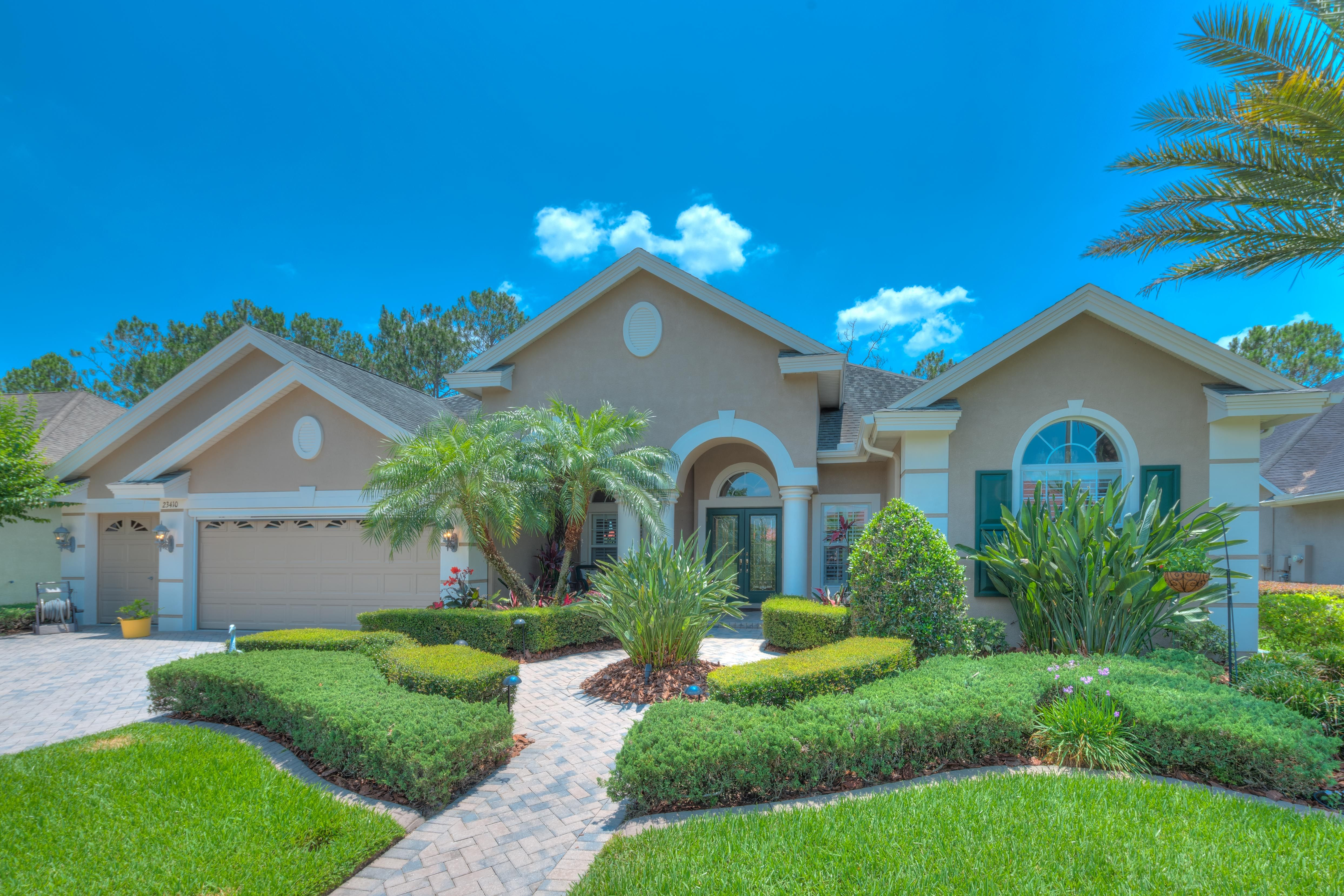 Pin on Tampa FL Area Homes For Sale