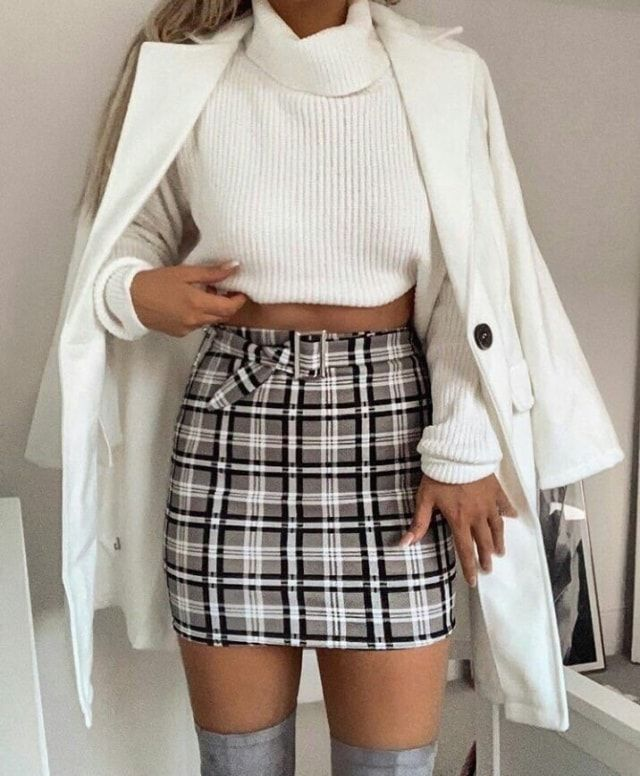 I live for this look its stunning what do you think about i... | Z-Me ZAFUL Community