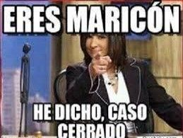 Memes Para Whatsapp Los Mejores Memes En Espanol Memes Divertidos Memes Sarcasticos Memes