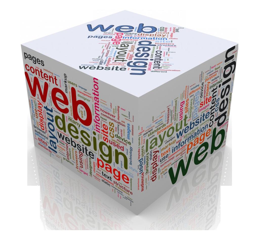 Web Development India Website Design Services Company Web Development Design Web Design Nonprofit Web Design