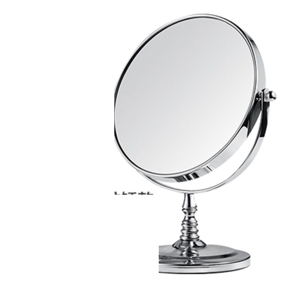 Cosmetic mirrors 82