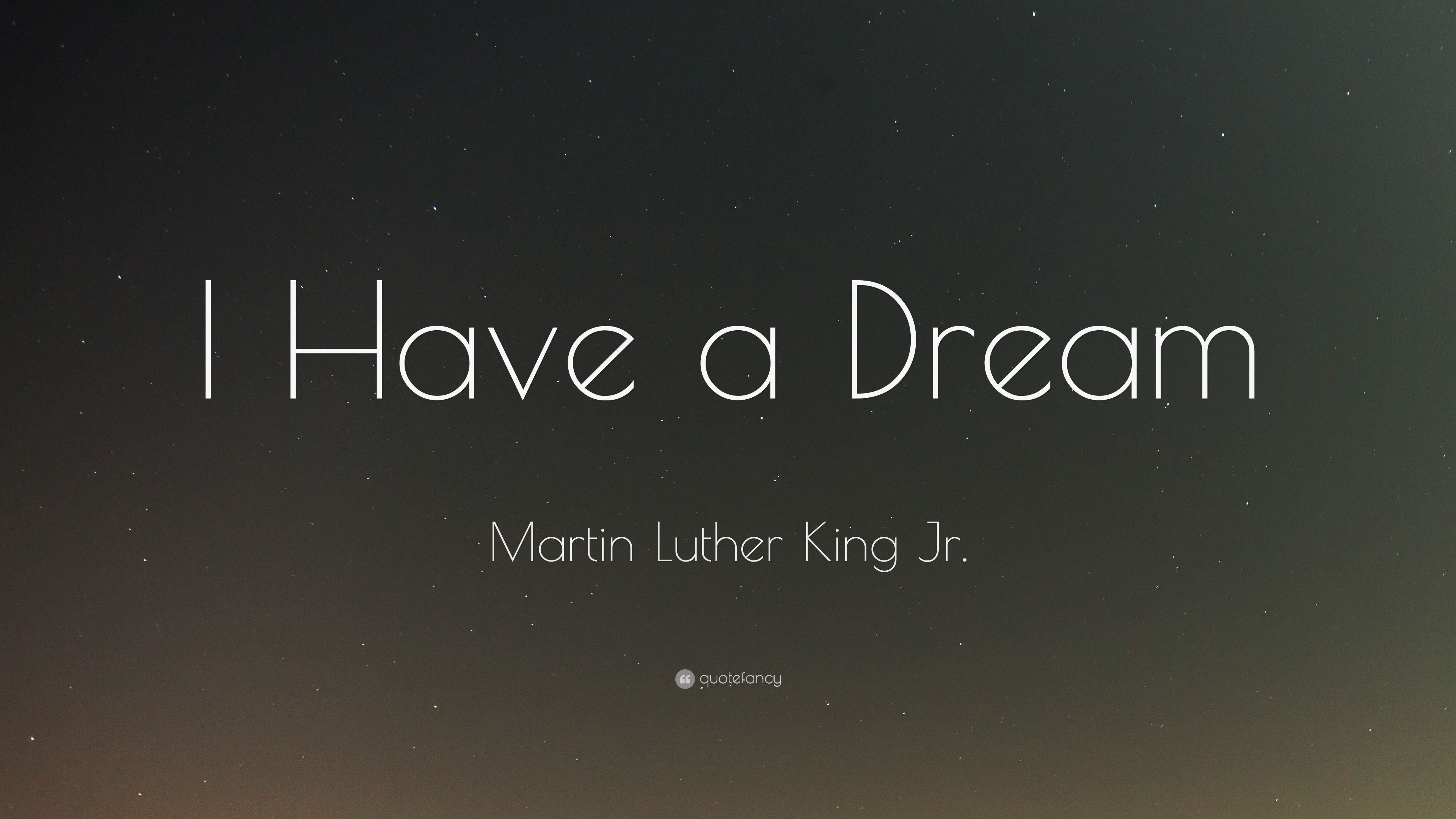 Dream Quote Pictures Free Download Martin Luther King Jr Dream