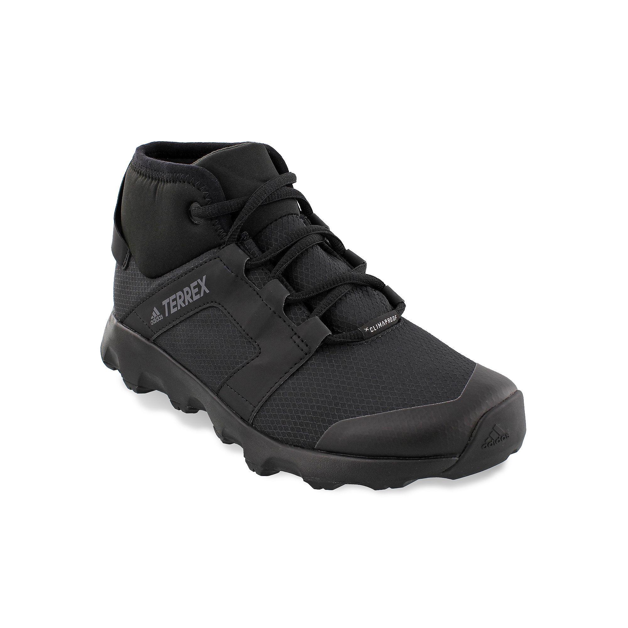 adidas Damen Terrex Voyager Cw CP W Trekking