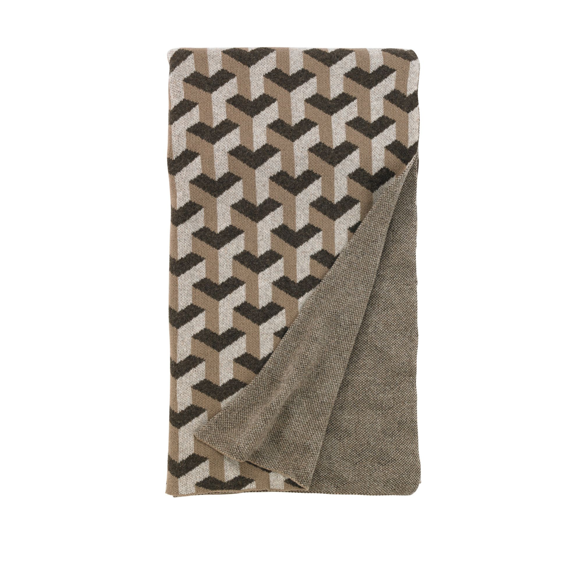 Spiegelburg Sessel Paloma Throw A Stone Floor In India Inspired The Inter Locking