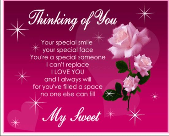 Love Poem Sweet Love Poems Love Quotes Sweet Love Quotes