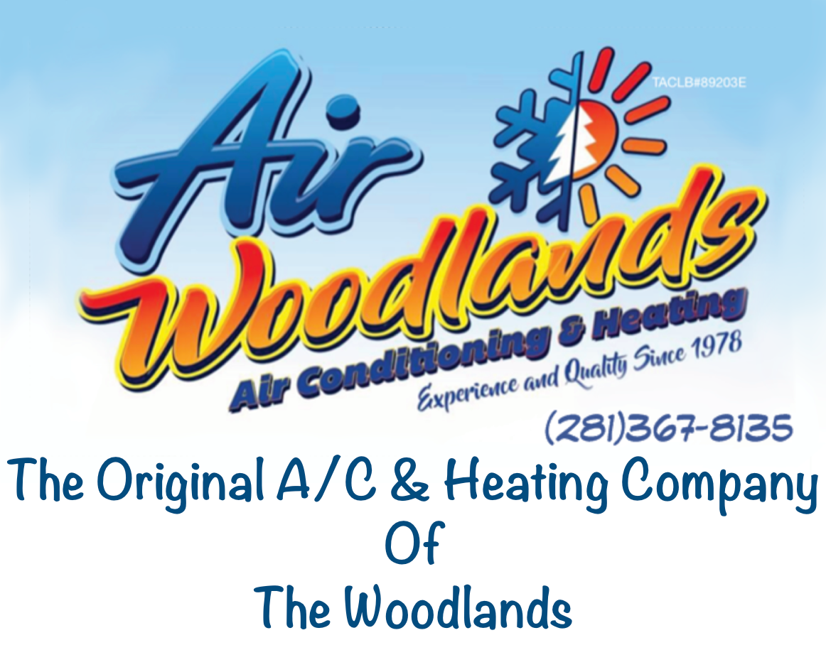 The Woodlands is the quintessential American suburb and