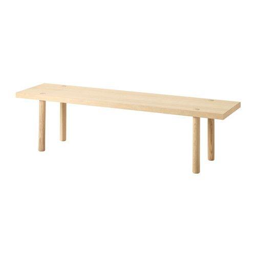 Mobilier Et Decoration Interieur Et Exterieur Soffbord Kaffebord Soffbord Ikea