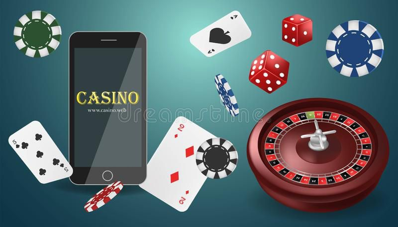 Play And Win Money At The Best Website For Online Gambling