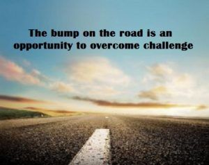 Road Quotes Awesome Bumps In The Road Quotes  Road Quotes  Pinterest  Road Quotes And