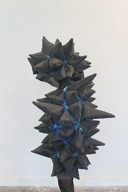 Urchin Cloak