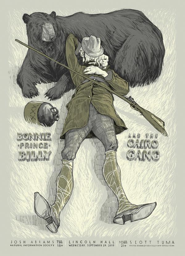 Rich Kelly Illustrations (9)