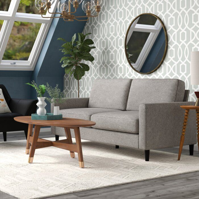 Fabulous Cazenovia Sofa In 2019 Sofa Modern Sofa Creativecarmelina Interior Chair Design Creativecarmelinacom