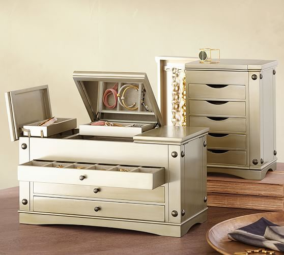 High Quality Storage · Ultimate Extra Large Jewelry ...