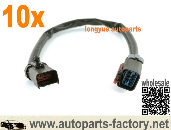 737376589e46b9259a32bee5c4b778da long yue 02 03 dodge ram 1500 taillight lamp wiring harness r h or 1997 Dodge Ram 1500 St at soozxer.org