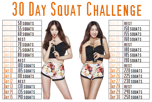 30 Days Of Kpop Fitness Model Diet Fitness Model Diet Plan Model Diet Plan