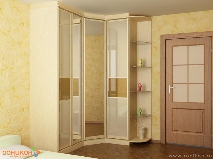 картинки по запросу угловой шкаф купе в детскую шкаф Furniture