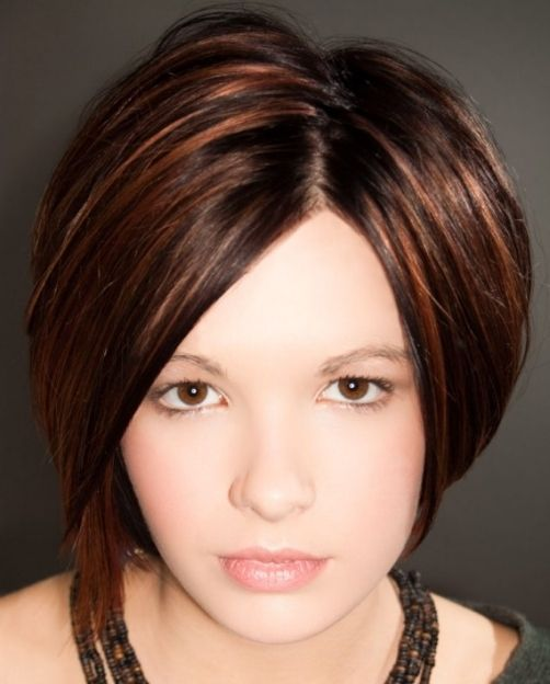 Image Result For Chestnut Brown Hair With Caramel And
