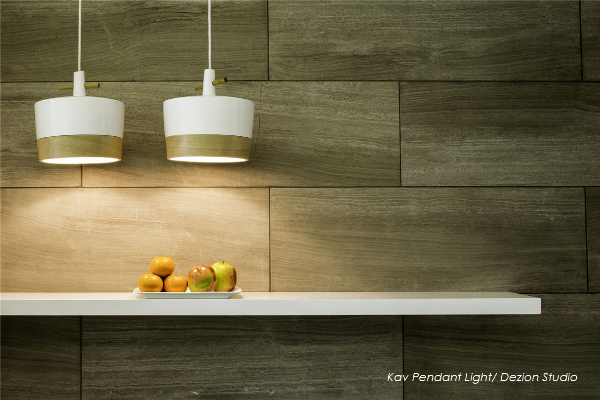 Kav lights duo g lighting pinterest pendant lighting