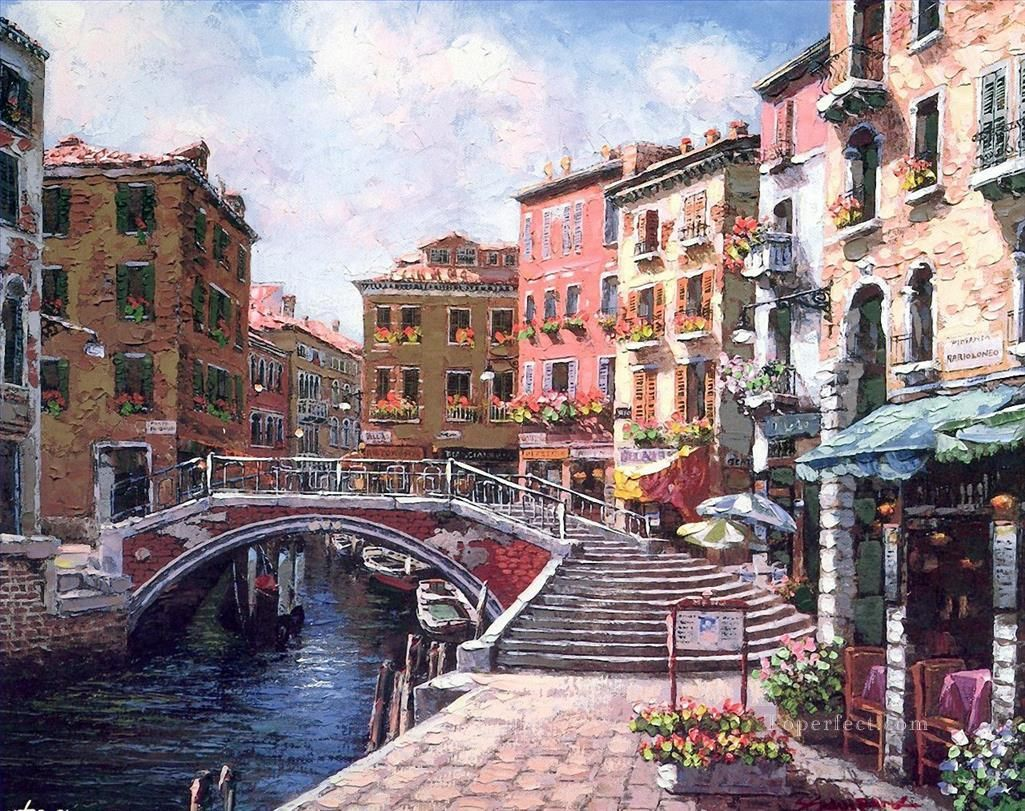 Image Result For Oil Pastel Cityscape Art Projects Atm