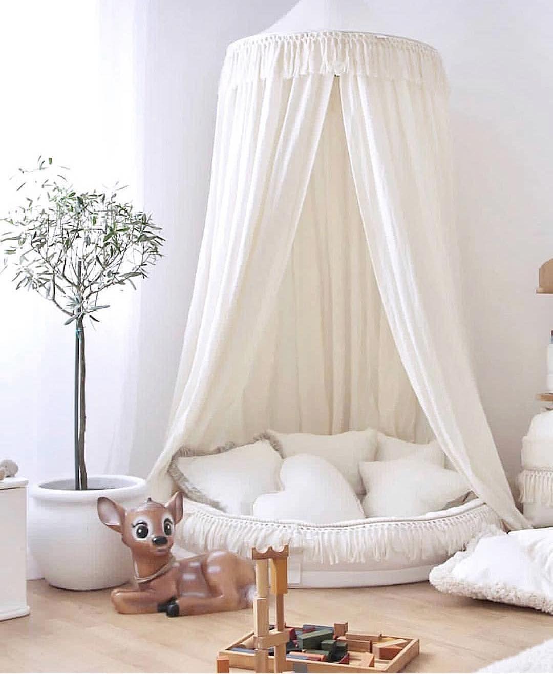 Awesome 14 Best Interior Design Shows On Netflix 2018 Baby Room Decor Girl Bedroom Designs Kid Room Decor