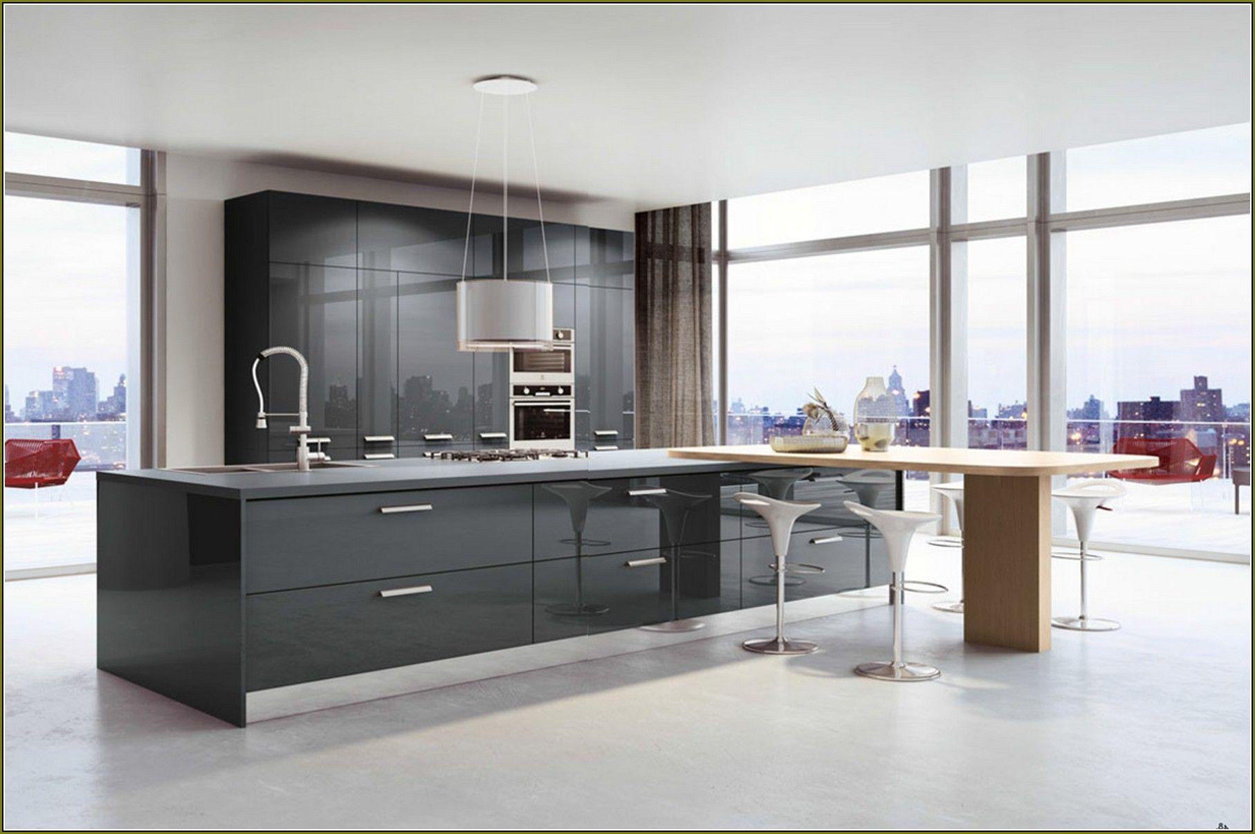 Italian Kitchen Cabinets Nyc Best Home Design Ideas Cuisine