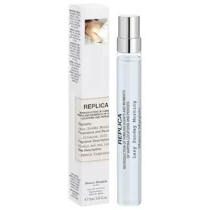 'REPLICA' Lazy Sunday Morning - Maison Margiela | Sephora