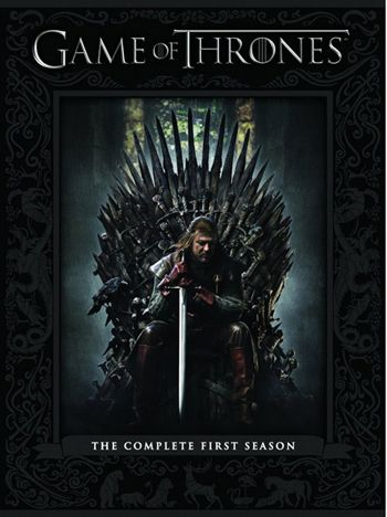 Taht Oyunları 1sezon Izle Game Of Thrones 1sezon Izle Game Of