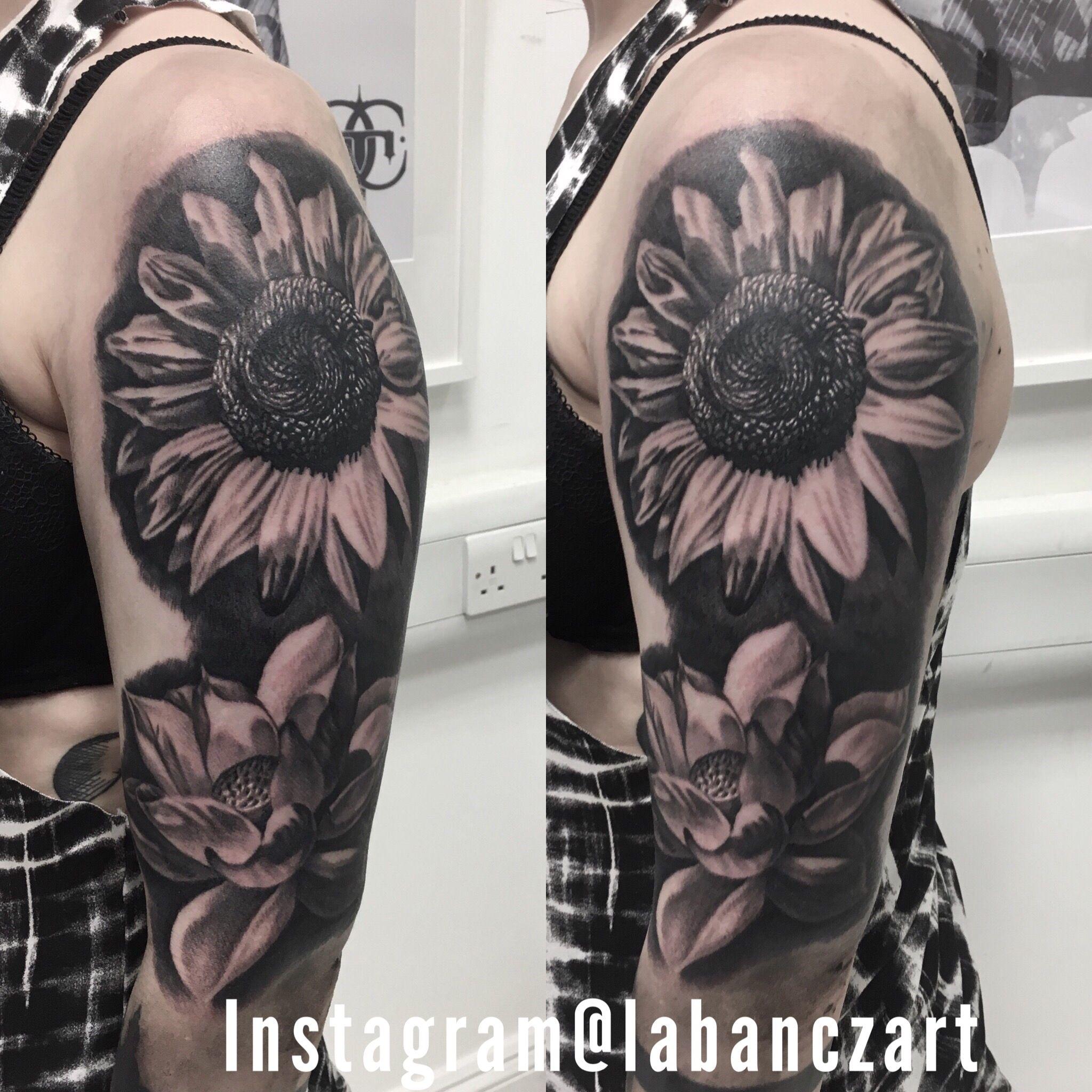 Tattoo by labanczart uk instagram labanczart etsyshop tattoo by labanczart uk instagram labanczart etsyshop izmirmasajfo