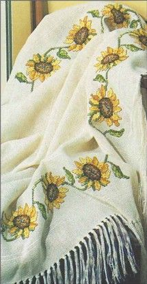 Abby Cloth - Cream could be a table cover