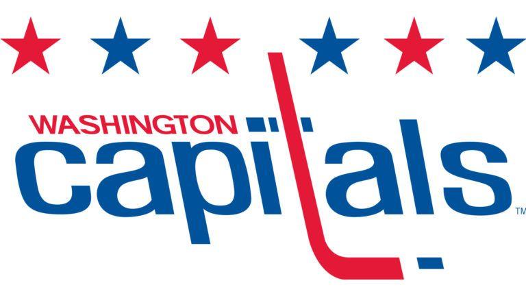 Old Logo Washington Capitals Washington Capitals Logo Washington Capitals Old Logo