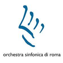 Orchestra Sinfonica di Roma - Stagione 2012/2013 - A soli dieci anni dal suo esordio, sempre gestita in assenza di finanziamenti pubblici, l'Orchestra Sinfonica di Roma è già considerata dalla critica internazionale una delle più qualificate formazioni sinfoniche europee.  L'Orchestra Sinfonica d...