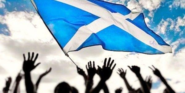 bandeiras da escocia gif - Pesquisa Google