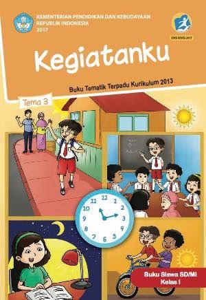 Buku Sekolah Elektronik Buku Bse Kurikulum 2013 Buku Kurikulum Buku Anak