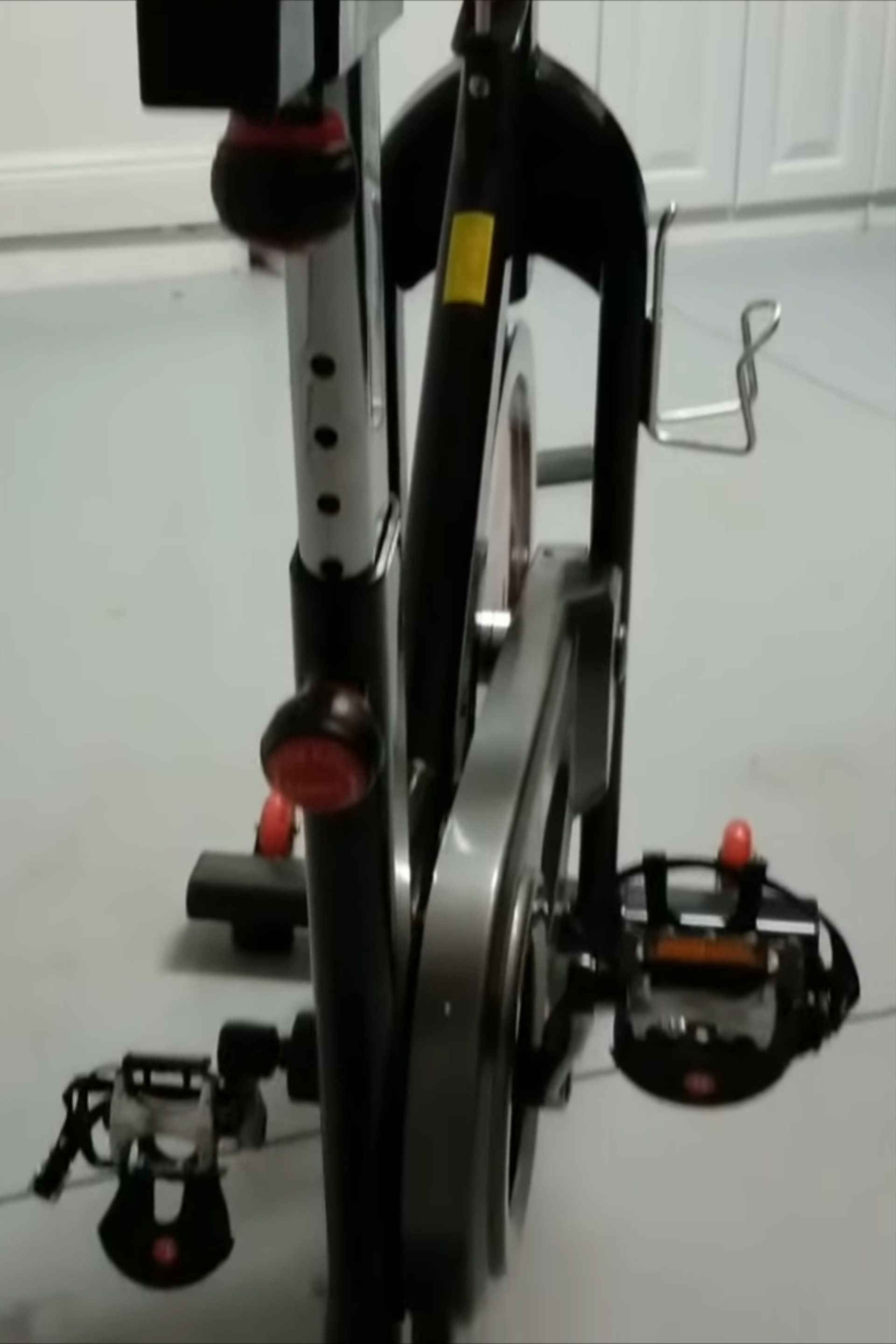 Sunnyside Cycle Indoor Cycling Bike Exercise Bikes Spin Bikes