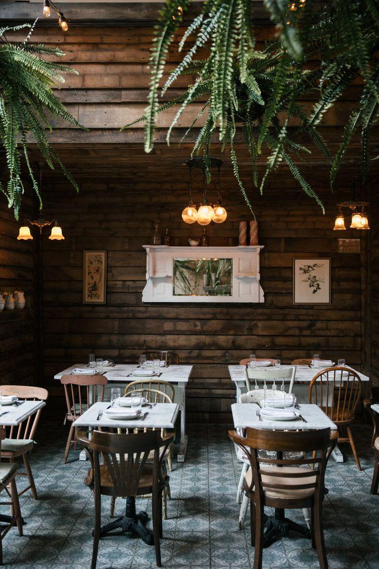 Harp crown philadelphia pa philly restaurants