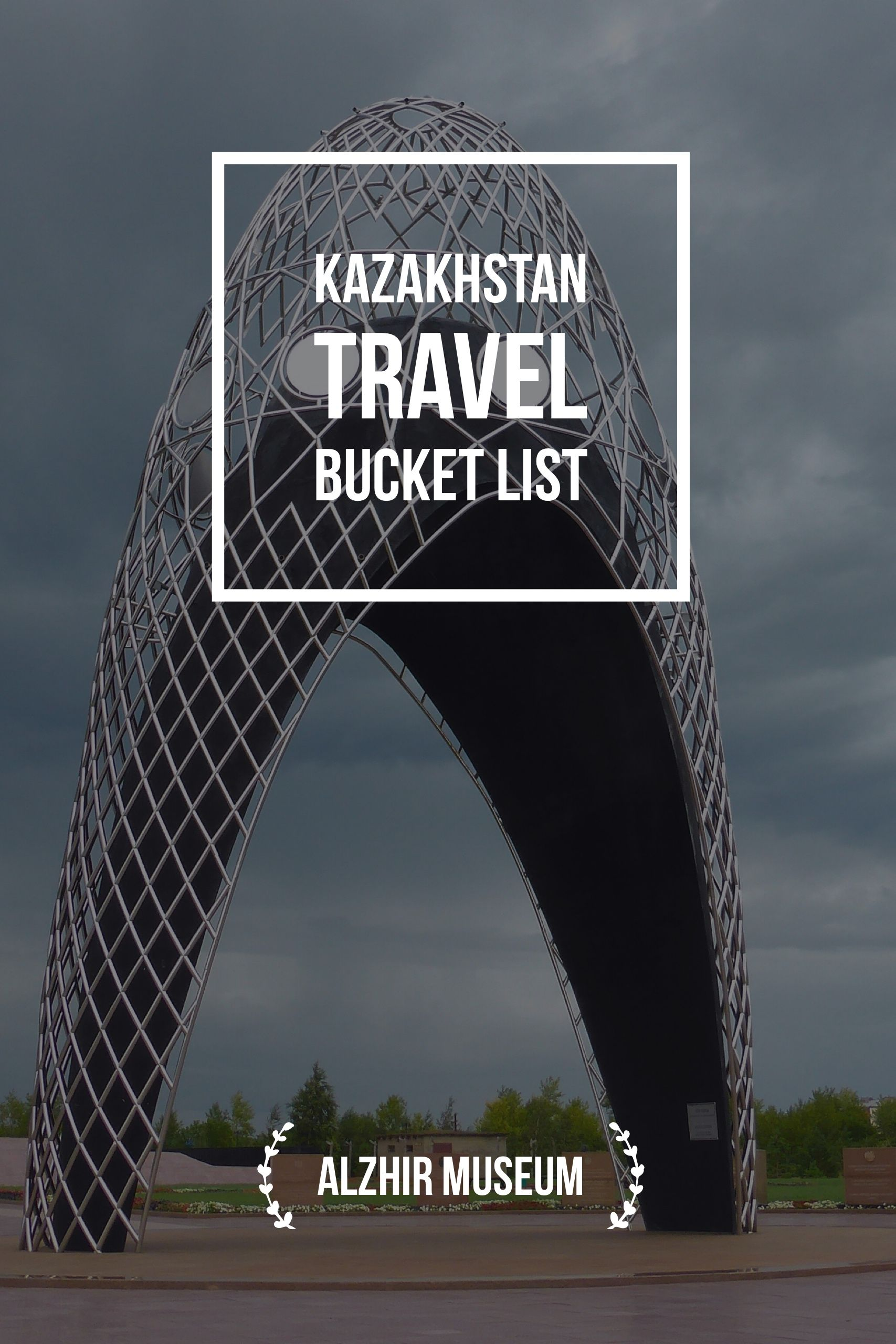 Kazakhstan Tours Travel Kalpak Travel Kazakhstan Travel Tanks Travel