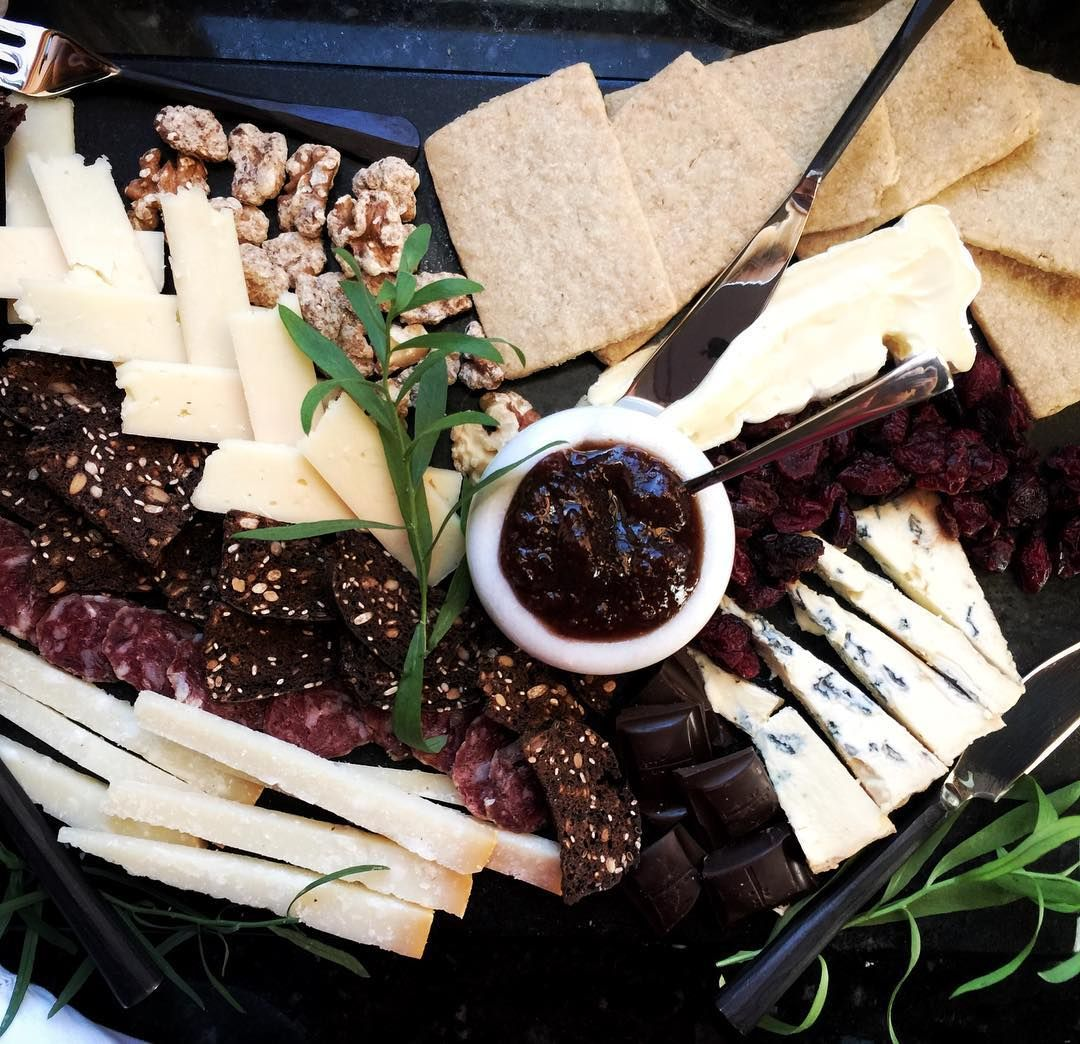Pulling out luxurious cheeses festive flavors and all my prettiest cheese knives this week for my Thanksgiving cheese plate! What will you be feasting on? & Pulling out luxurious cheeses festive flavors and all my prettiest ...