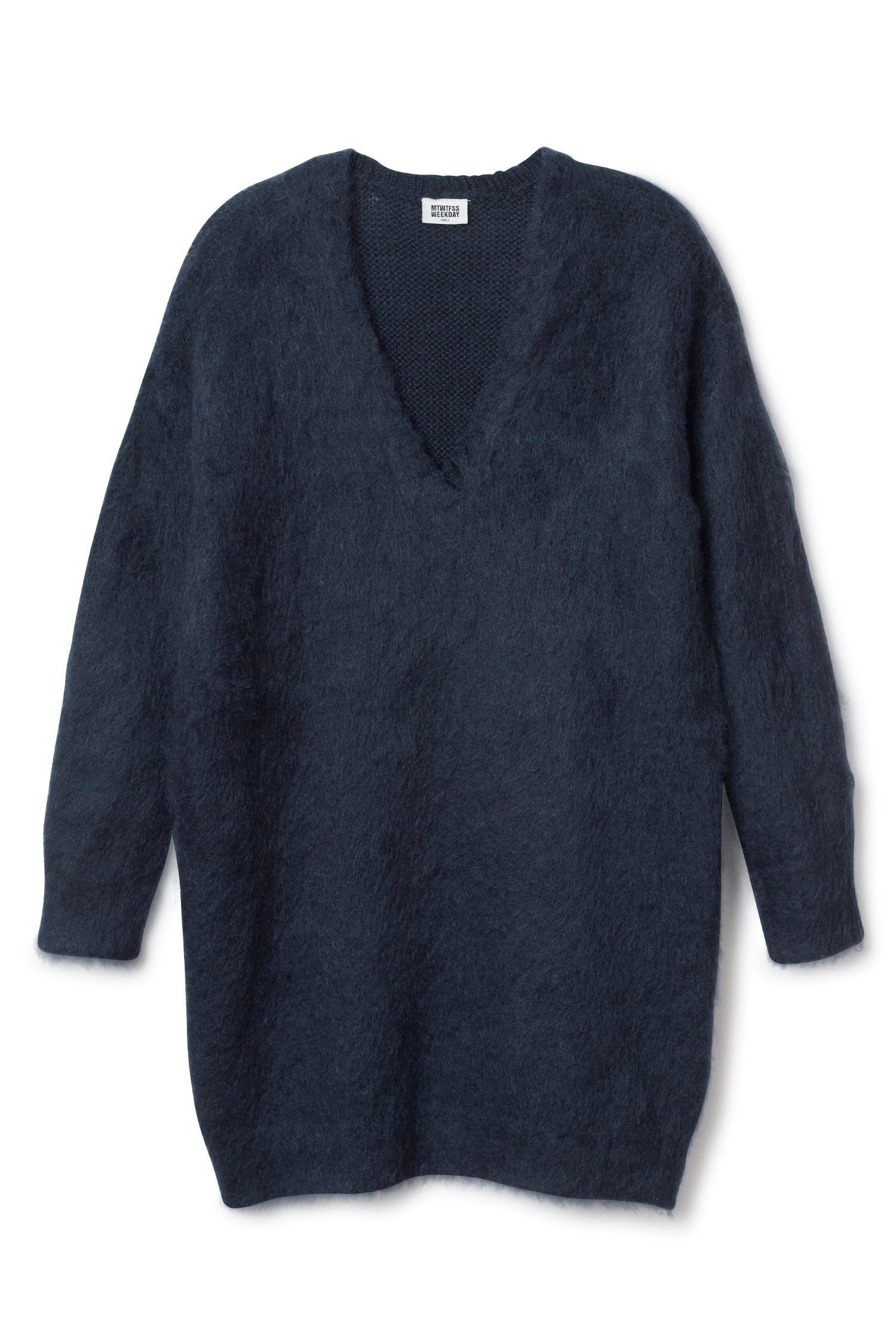 Wishlist Sweater Mtwtfss Weekday Peking Knit Pinterest wtUqUxnIT