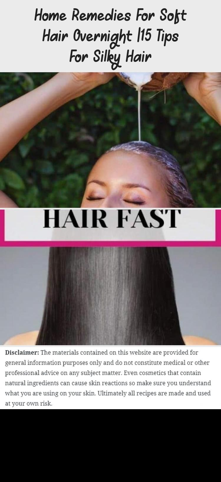 Dull Hair Learn How To Get Super Soft And Silky Hair Overnight With Effective Diy Remedies And Tips These Hair Masks Wo Silky Shiny Hair Silky Hair Soft Hair