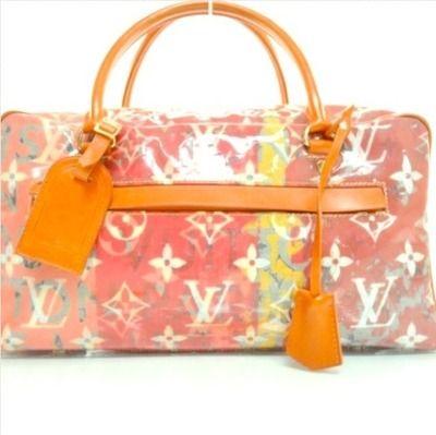louis vuitton bracelets for a cause https www linksjewelry com rh pinterest com Louis Vuitton Handbag Catalog Cheap Louis Vuitton Knockoff Handbags