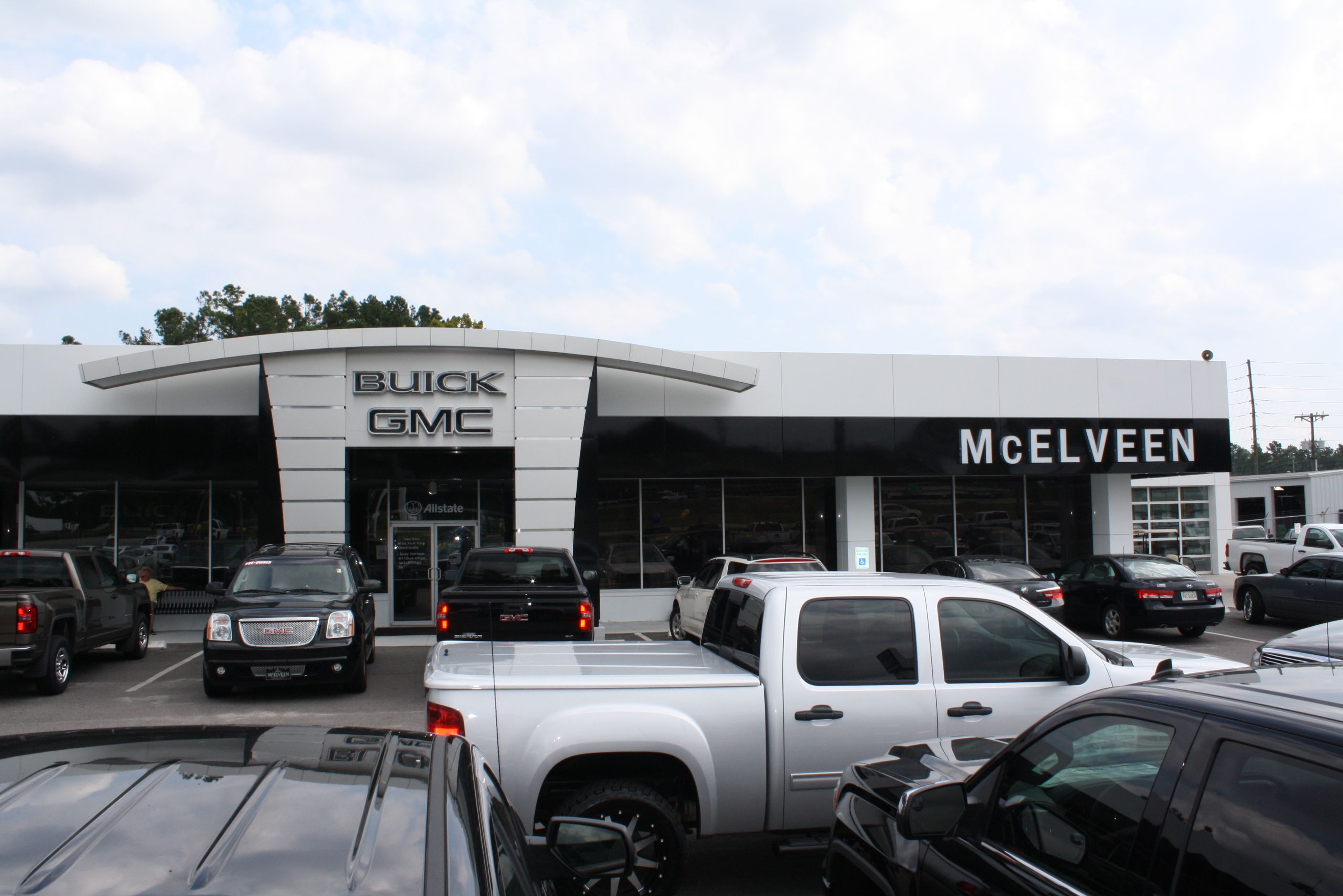 quality us news second among jdp sierra dealerships content all gmc en vehicles media slt ranks pages initial nameplates in detail jun