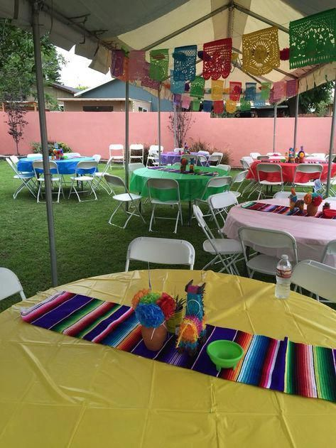 Additional Hints Uncovered Quinceanera Decorations Diy Mexican