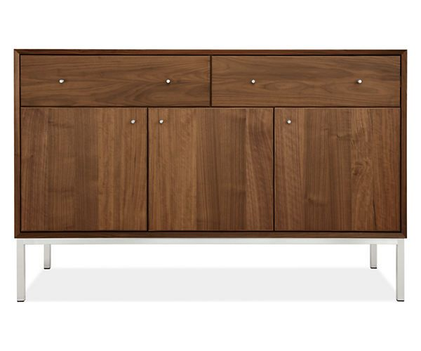 Delano Storage Cabinet Decorating ideas Pinterest Room