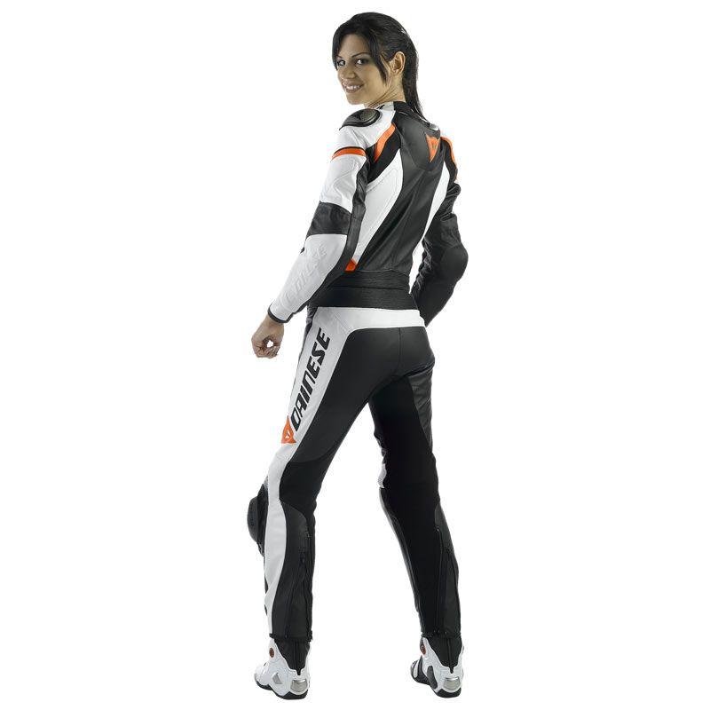 Laguna Motorcycles Clothing