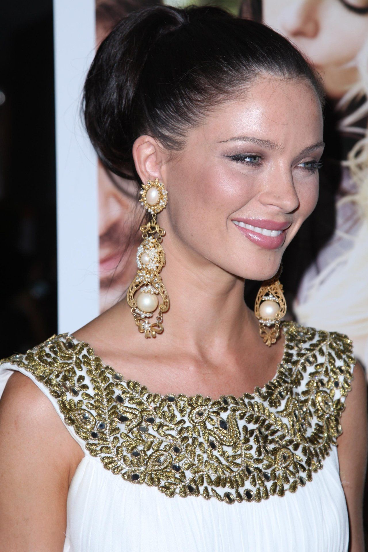 georgina chapman red carpetgeorgina chapman husband, georgina chapman 2016, georgina chapman zimbio, georgina chapman and keren craig, georgina chapman makeup, georgina chapman awake, georgina chapman height, georgina chapman collection, georgina chapman wedding dress, georgina chapman instagram, georgina chapman style, georgina chapman red carpet, georgina chapman son, georgina chapman, georgina chapman net worth, georgina chapman wedding, georgina chapman dresses, georgina chapman daughter, georgina chapman wiki, georgina chapman twitter