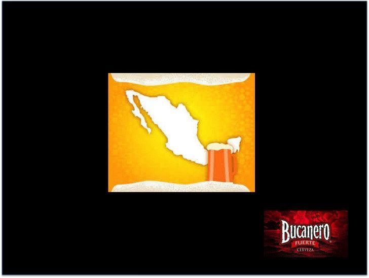CERVEZA BUCANERO La Cámara Nacional de la Industria de la Cerveza y la Malta, que estaba conformada por integrantes de Grupo Modelo y de Heineken decidió integrar a los cerveceros artesanales y cambiar de nombre a Cerveceros de México, esto con el objeto de promover el producto de la cerveza, así por primera vez los artesanales tendrán un lugar en la Cámara. www.cervezasdecuba.com