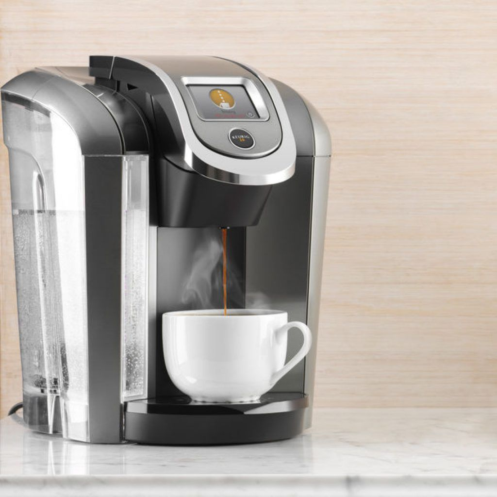How to clean keurig 20 make sure your coffee is perfect