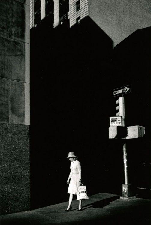 Sid kaplan legendary darkroom printer and quiet master photographer xuso1qb