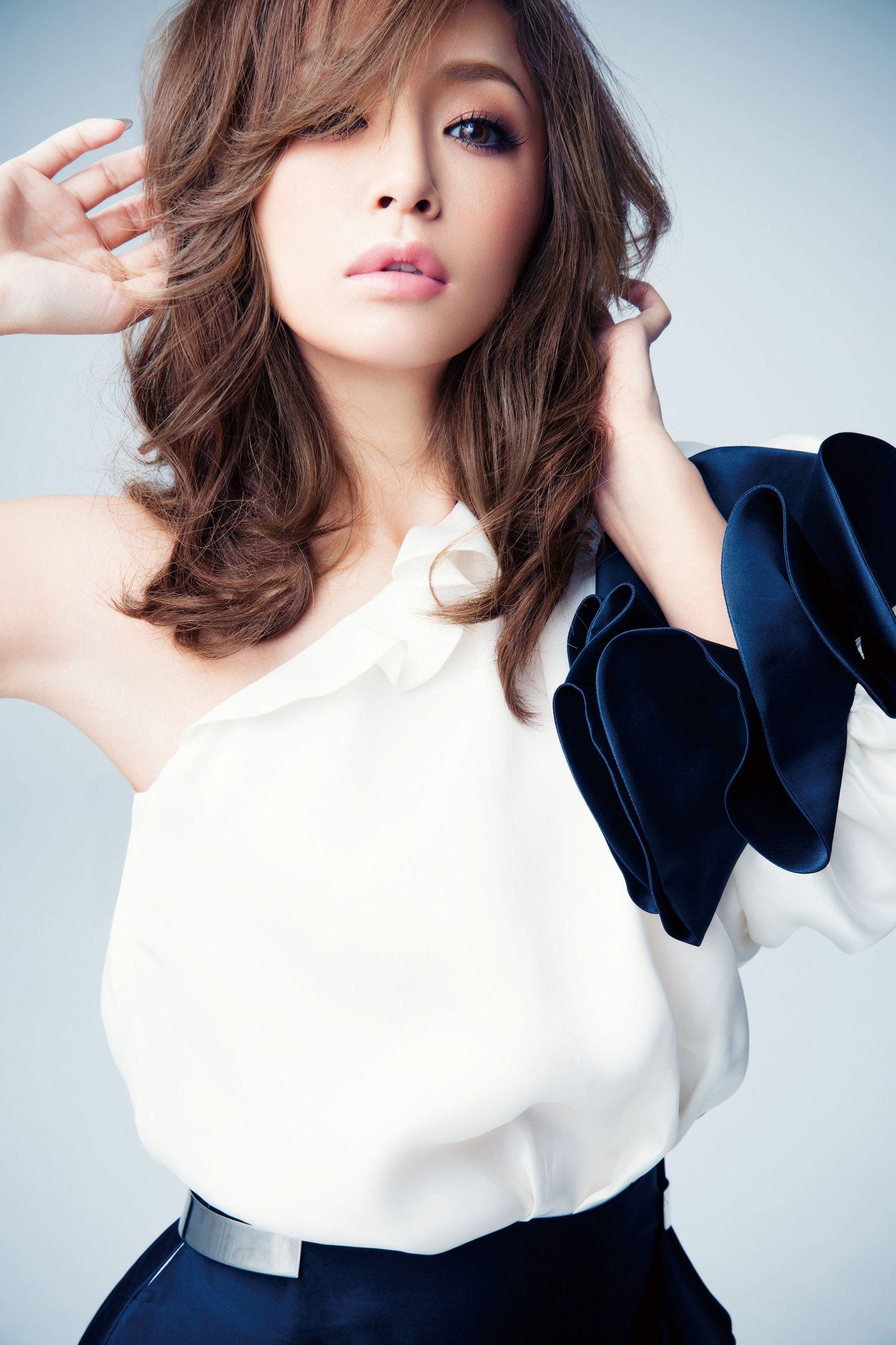 Ayumi Hamasaki おしゃれまとめの人気アイデア Pinterest Nana